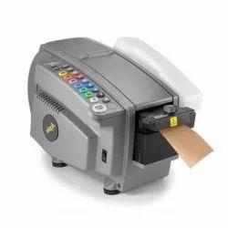 AIP L555 EFACM Tape Dispenser