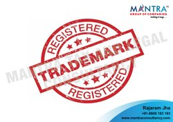 All Licences, Registration, TradeMarks, Legal, Taxation,Gumasta License (Shop Act)