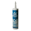 Manabay High Quality Bird Repellent Gel, Pack Size: 1 Kg