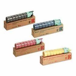 Ricoh MP-C2550 Toner Cartridge