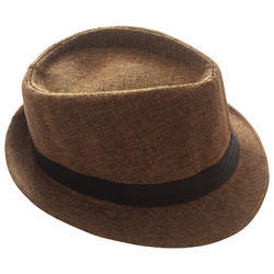 Cowboy Hat at Best Price in India d797a88e040