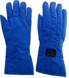 Cryo Gloves Waterproof (U20320)