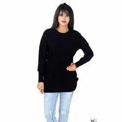 512703e8f79 Party Wear Woolen Sweater