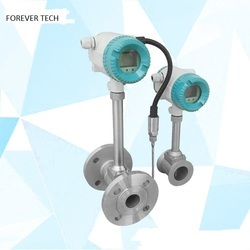 Vertex Flow Meter