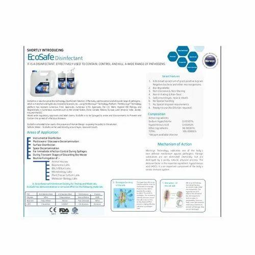 Genetix PG210-500DI-NV 12 Percent Nex-Gen DNA Ladder