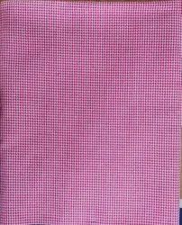 Industrial Textile Fabric
