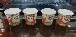 Printed Paper 65 Ml Disposable Coffee Cup