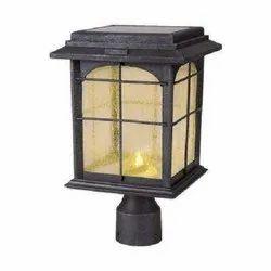 Outdoor Lighting Accessories