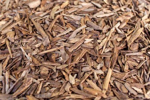 White Fresh Oudh Aroma Oil