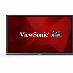 Viewsonic Advance 65 inch Ultra HD 4K Interactive Flat Panel