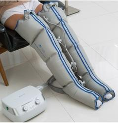 Compressible Limb Therapy System