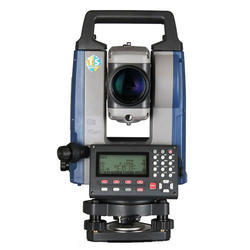 iM 105 Total Station