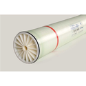 Membrane TM 4040