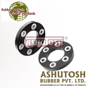 Rubber Product For Oil Engine And Generator