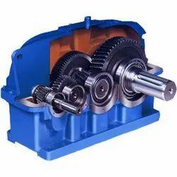 Motor Gearbox