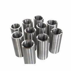 ASTM B381 Titanium Gr 4 Forgings