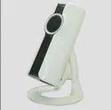 Wireless HD VR Camera