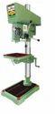 Heavy Duty Pillar Drilling Machine
