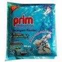 500 Gram Prim Detergent Powder