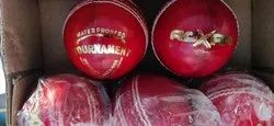 Roxan Cricket Leather Ball
