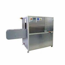 DUV 1 UV Dryer for Glass Decoration