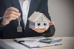 Professional Property Tax Consultants, Company, 1 Year