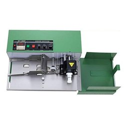 Marking and Packing Machine