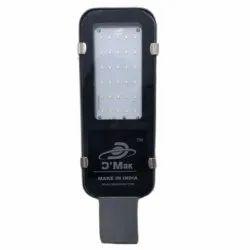 D'Mak 30W LED Street Light