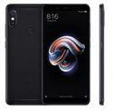 Redmi Note 5 Pro Mobile