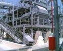 Super Phosphate Single Plant