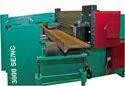 Straightening Cambering Machines