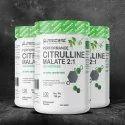 Citrulline Malate 2:1 Unflavored 200 gm