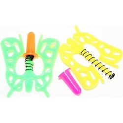 Butterfly Shooter Toys