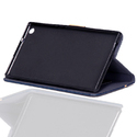 Flip Cover For Asus Zenpad (7.0) / Z170