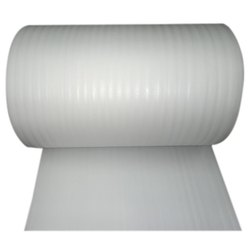 EPE Packaging Foam Sheet