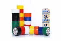 Self adhesive tape manufacturer in mumbai