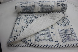 New Born Baby Kids Quilts