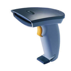 Barcode Scanner 1D Wired Argox AS-8250