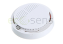 Vents Gas Detector