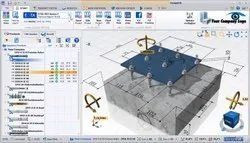 Anchoring System Design Service