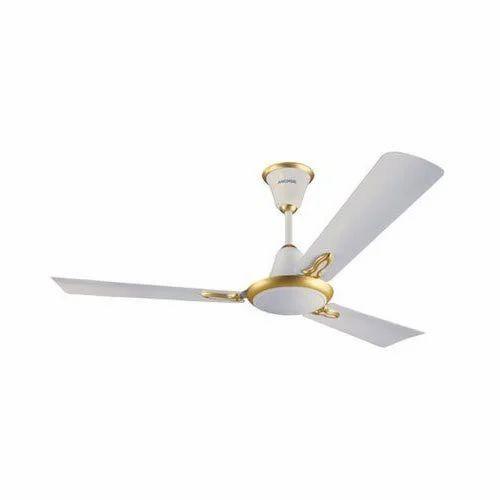 anchor ceiling fan, xl, rs 1250 /piece, shama enterprises | id Ceiling Fan Cost