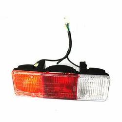 Jupiter Auto Industries, New Delhi - Manufacturer of LED