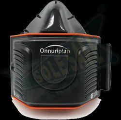 ONW 9000 Series Single Dust Mask