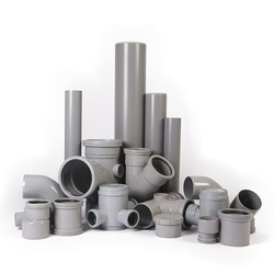 King Pipes & Fittings - Manufacturer of King Pipes and