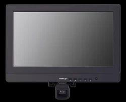 Posiflex Display HC-1521P Kiosk PC