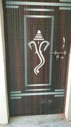 Waterproof Doors, For Home
