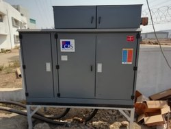 10 Amps To 100 Amps 230 To 440 Low Voltage Switchgear