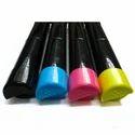Xerox 7535 7525 7545 Color Toner Cartridge