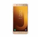 Galaxy J7 Max Samsung Mobile