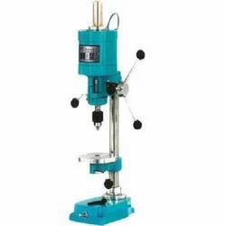 Mini Drilling Machine